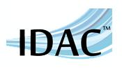 Idac Systems
